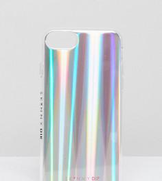 Чехол для iPhone 6/7/8/s Skinnydip - Мульти