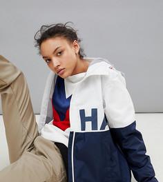Белая куртка Helly Hansen Amuze - Белый