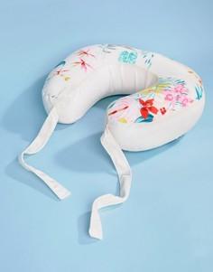 Подушка для шеи Ban.Do Paradiso - Мульти