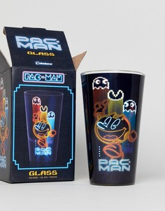Стакан Pac Man - Мульти Paladone