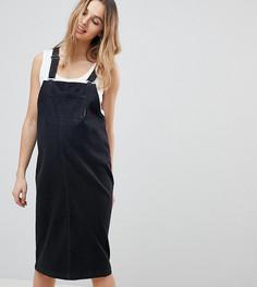 274fde2fa66 Купить женские платья и сарафаны для беременных на бретелях в ...