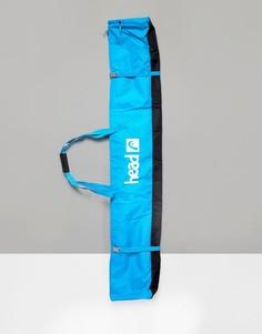 Горнолыжная сумка Head Free Ride - Синий