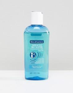 Очищающий гель Bio-essence Miracle Bio Water - Бесцветный Beauty Extras