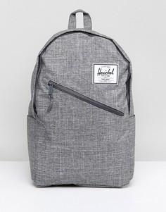 Рюкзак Herschel Supply Co Parker - 19 л - Серый