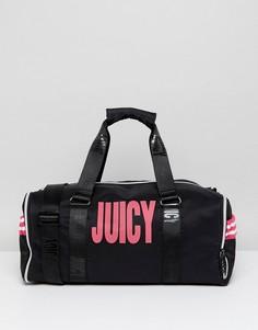 Сумка на молнии Juicy by Juicy Couture - Мульти