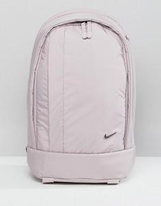Светло-розовый рюкзак Nike Legend - Розовый