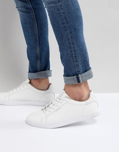 Кроссовки Jack & Jones - Белый