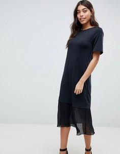 8f6044b2d55 Купить женские платья однотонные в интернет-магазине Lookbuck ...