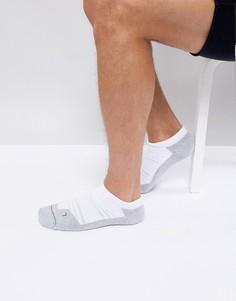 Белые спортивные носки Levis Performance - Черный Levis®