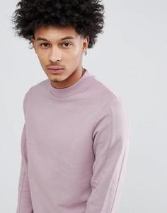 Свитшот Jack & Jones Premium - Розовый