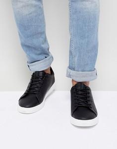 Кроссовки Jack & Jones - Черный