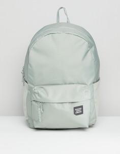 Рюкзак объемом 24,5 литра Herschel Supply Co - Серый