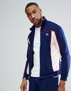 Темно-синяя спортивная куртка Levis Sportswear - Темно-синий Levis®