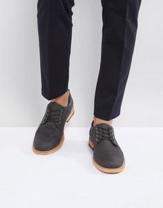 Серые туфли Call It Spring Tradoven - Серый