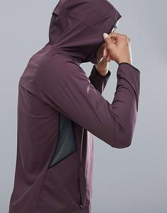 Спортивная куртка ASOS 4505 - Красный