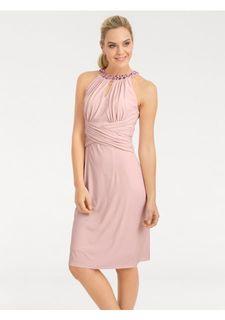 b4ca24b782d715f Женские вечерние платья с американской проймой – купить в Lookbuck