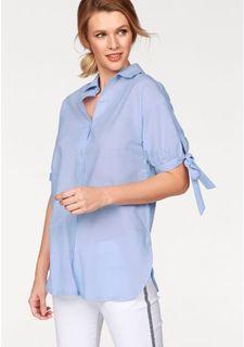 Блузка CHEER