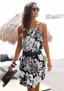 Пляжное платье Buffalo London