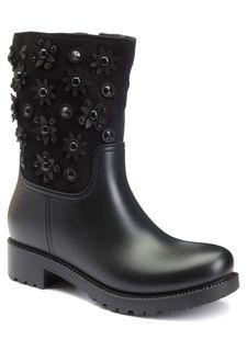 fe1bee0d3 Купить женская обувь матовые в интернет-магазине Lookbuck | Страница 18