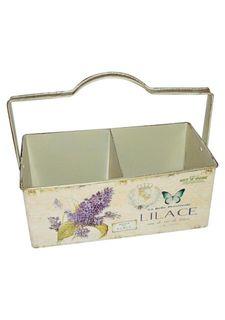 Ящик для хранения Lilace Giftnhome