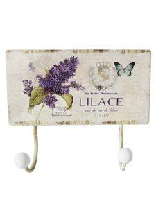 Настенный крючок Lilace Giftnhome