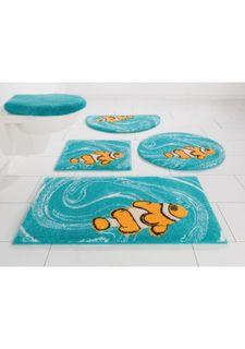 """Коврик для ванной """"Nemo"""" GRUND"""
