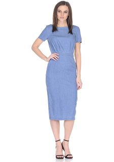 Платье BAON