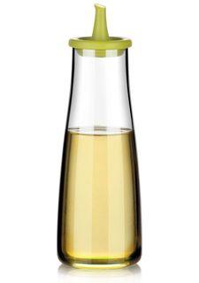 Емкость для масла VITAMINO tescoma