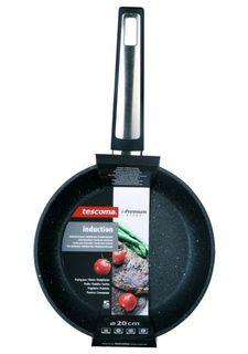 Сковорода i-PREMIUM Stone tescoma