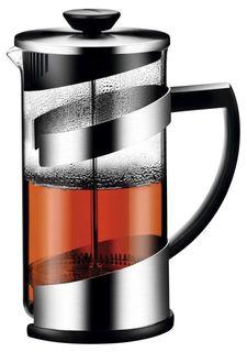 Заварной чайник и кофейник TEO tescoma