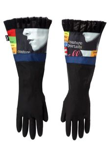 Перчатки Lulu (2 пр.) VIGAR