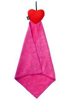 Полотенце в комплекте Lulu (2 шт.) VIGAR
