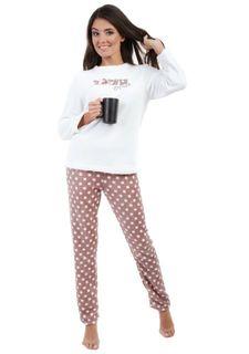 Комплект: джемпер + брюки SMART LOUNGEWEAR