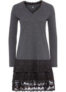 99f48941b44 Купить женские платья кружевные в интернет-магазине Lookbuck ...