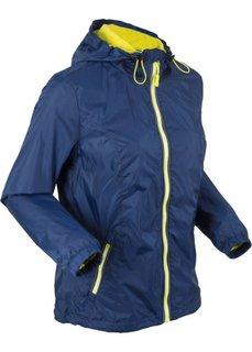 Куртка для активного отдыха (ночная синь) Bonprix