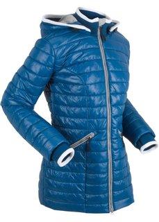 Куртка (синий) Bonprix