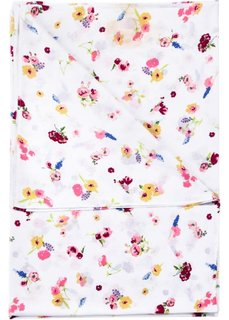 Покрывало Цветник (разные цвета) Bonprix