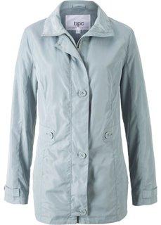 Пальто (серебристо-серый) Bonprix
