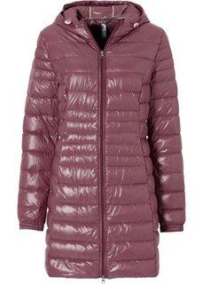 Куртка (темно-розовый) Bonprix
