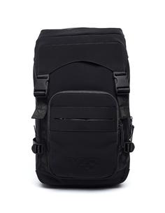 Рюкзак из неопрена Ultratech Y-3