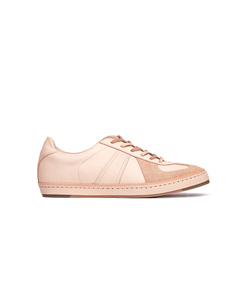 Кроссовки Manual Indistrial Products 05 Hender Scheme