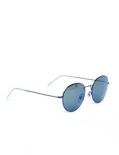 Солнцезащитные очки Wire ГОША РУБЧИНСКИЙ
