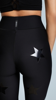 Ultracor Ultra High Lux Knockout Leggings