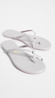 TKEES Riley Flip Flops