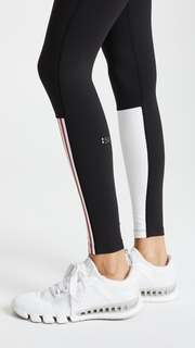 Splits59 Double Play Tight Leggings