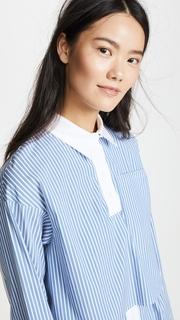 Sandy Liang Jodamo Dress