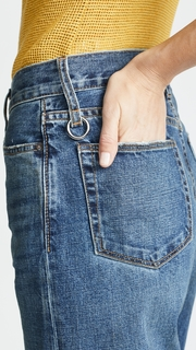 Simon Miller Musa Jeans
