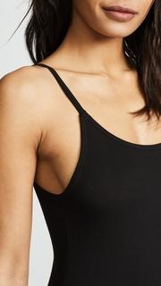 Honeydew Intimates Evie Rib Bodysuit