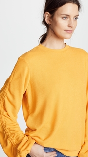 The Fifth Label Frisbee Sweater