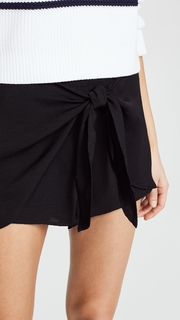 BB Dakota Jack by BB Dakota Quinn Skort